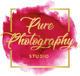 Pure Photography