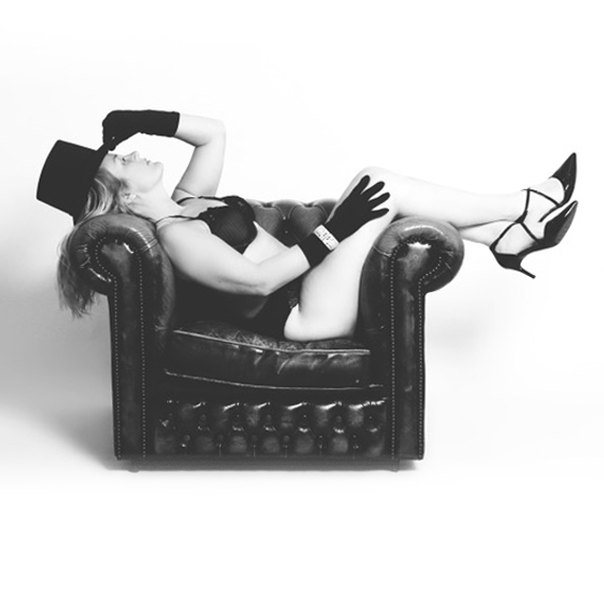 pure photography boudoir photography